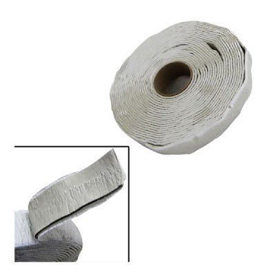 butyl-putty-tape-window-flange-tape-camper-rv-roof-and-window-sealant-rv-putty-tape-1-8-x-1-x-30-by-