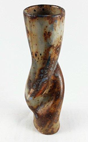 jarrn-escultura-de-cermica-para-decoracin-hecho-en-gres