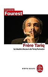 Frère Tariq