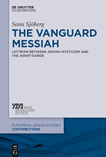 the-vanguard-messiah-lettrism-between-jewish-mysticism-and-the-avant-garde