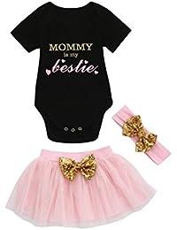 Amazon.es  Baby Reborn - Incluir no disponibles   Bebé  Ropa abf75f211533