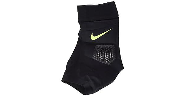 111b80a37f976 Nike Men s Hyper Strong Strike Ankle Sleeve