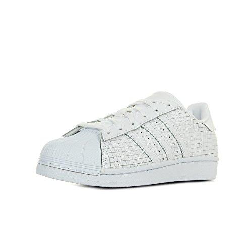 Zapatillas adidas c1GNQ5FbxV