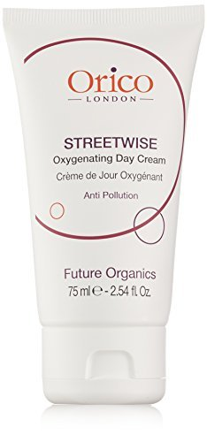 orico-london-streetwise-oxygenating-day-cream-75-ml-by-orico-london
