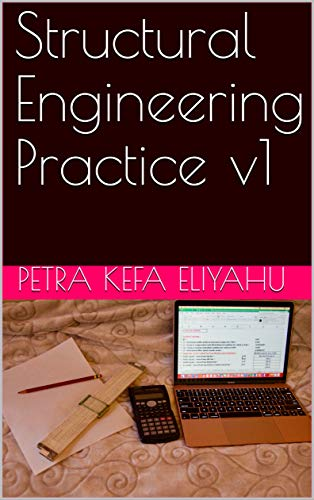 Structural Engineering Practice v1 (English Edition) -