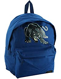 Ed Hardy Backpacks  Buy Ed Hardy Backpacks online at best prices in ... c40b6d0bd7872