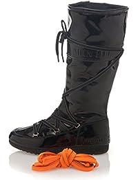 E Boots MujerBolsos Amazon Calzado itAvenue drsCthQBx