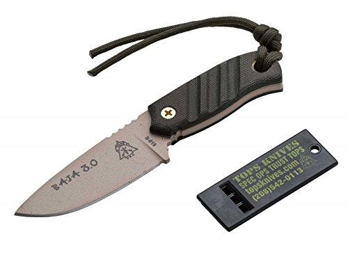 TOPS Knives Baja 3.0