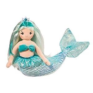 Cuddle Toys 1696Ciara Aqua de Sirena L