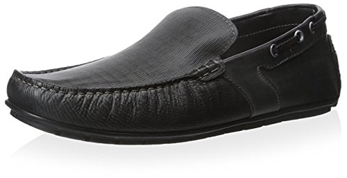 Bacco Bucci Men's Ariston