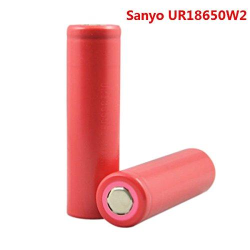 bazaar-sanyo-37v-1500mah-ur18650w2-15a-batera-recargable-de-iones-de-litio