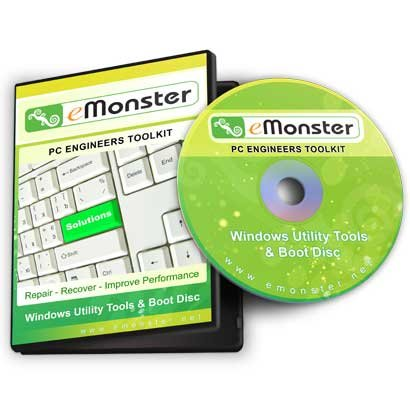 pc-engineers-toolkit-pc-laptop-recovery-repair-fix-and-boot-disc-for-windows-xp-vista-7