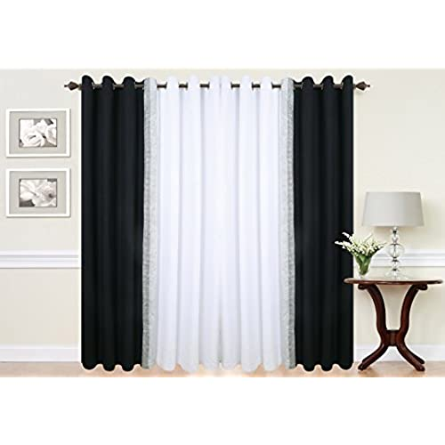 of your curtains curtain interior peak with inspiring styles and designing red black white for
