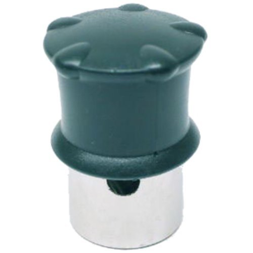 genuine-tefal-accessory-tefal-accessory-for-pressure-cooker-980006-safety-valve-for-cooker