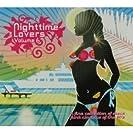 The M&M Mixes Volume 3 - CD2