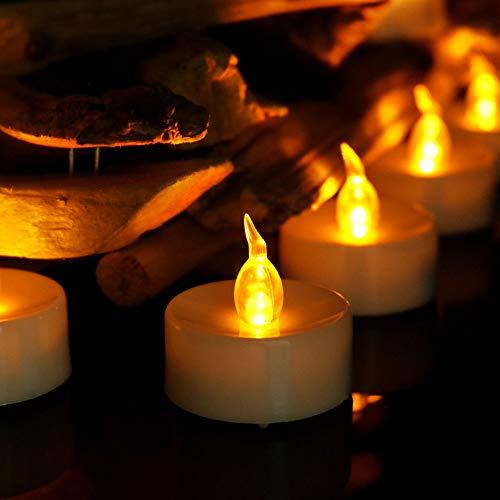 Halloween Lichter Für Verkauf - wangZJ elektronische Kerze/romantische geführte Kerze der
