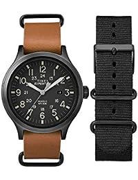 3d60bf6a5ab0 Timex TWG016200 it Reloj de pulsera para hombre