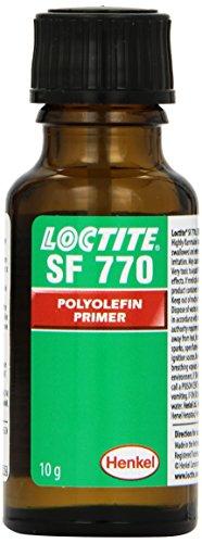 Loctite 142624 Polyolefin Grundierung, 10 g -