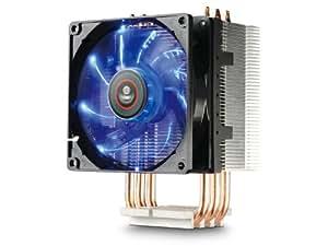 Enermax ETS-N30-TAA Pollish Advance Prozessorkühler