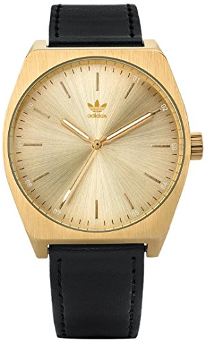 Adidas by Nixon Women's Watch Z05-510-00