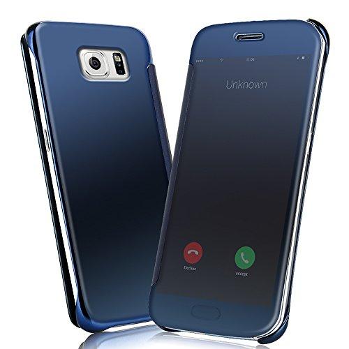 samsung-galaxy-s6-edge-plus-custodianextmall-specchio-trasparente-modello-pu-pc-misto-per-galaxy-s6-