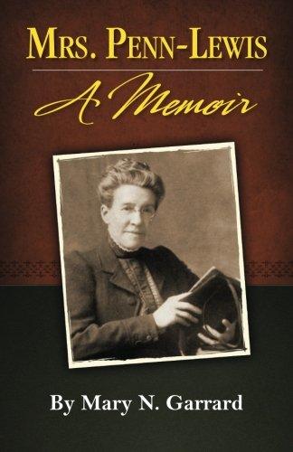 mrs-penn-lewis-a-memoir