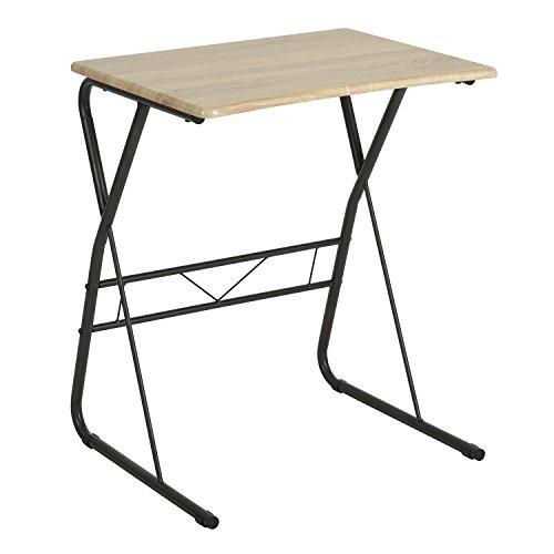 HOMYCASA Büro Tisch Oder Hause Tisch für die modernisierung der tabelle design einzigartig
