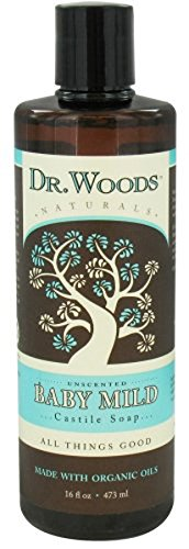 organic-castile-soap-baby-mild-16-fl-oz-liquid-by-dr-woods