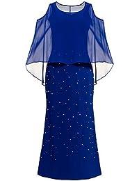 Suchergebnis auf Amazon.de für  100 - 200 EUR - Kleider   Damen ... 55d84d3f10