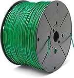Husqvarna frontera Cable (500M)