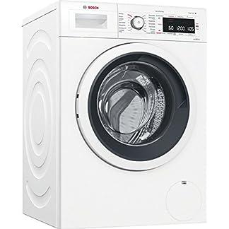 Bosch-WAWH8550-Waschmaschine-FrontladerA-1400-UpMFlecken-AutomatikActive-Water-Pluswei