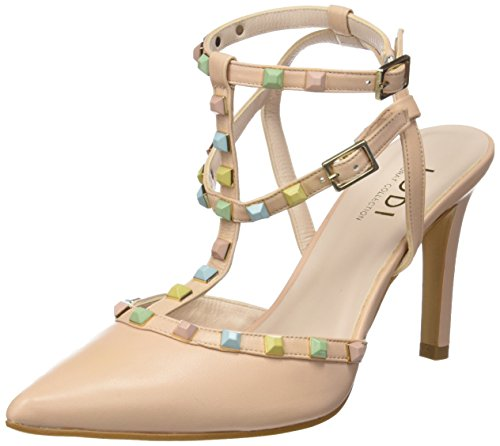 lodi-womens-relix-mul-court-shoes-pink-size-35