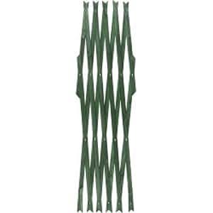 SupaGarden, aus Hartholz, mit Spalier grün sich dehnt sich bis ca. 1.83 meters x 0.30 meters