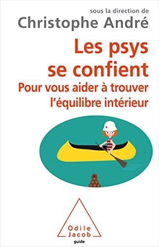 """<a href=""""/node/183815"""">Les psys se confient</a>"""