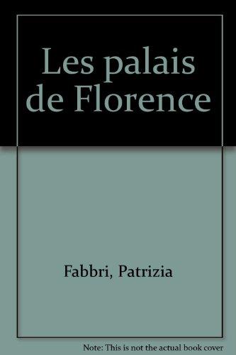 Les palais de Florence