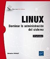 Este libro sobre la administración de sistemas Linux se dirige a todo informático que vaya a gestionar este sistema operativo y que desee aprender o consolidar los conocimientos básicos adquiridos sobre la materia. Sea cual sea la distribución de Lin...