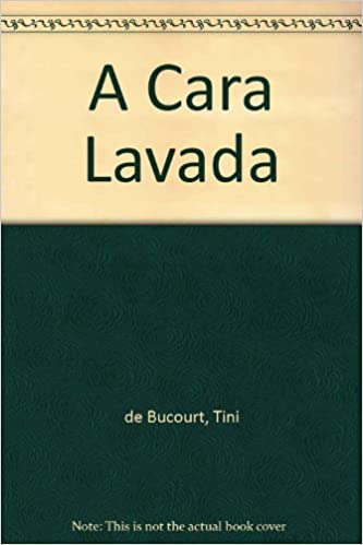 Libros en línea descarga pdf A Cara Lavada 9875451339 PDF