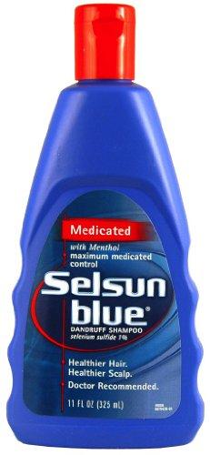 selsun-blue-dandruff-champu-325-ml-champu-pack-de-6