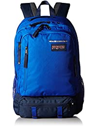 Jansport Sac à dos style unisexe spécial: t45g-5cs Taille: One Taille