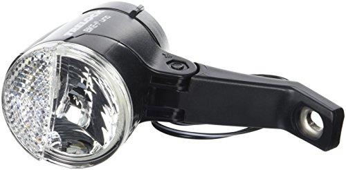 trelock-beleuchtung-ls-695-bike-i-uno-20-fd-s-sl-a-dynamofrontscheinwerfer-black-8002419