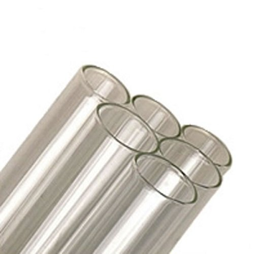 genuine-green-clear-15-25w-30-55w-watt-replacement-quartz-sleeve-sleeves-uv-uvc-premium-fish-pond-cl