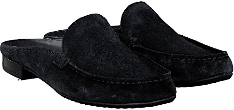 Paul Green Damenpantolette 6044-009 2018 Letztes Modell  Mode Schuhe Billig Online-Verkauf