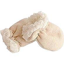 handschuh kordel
