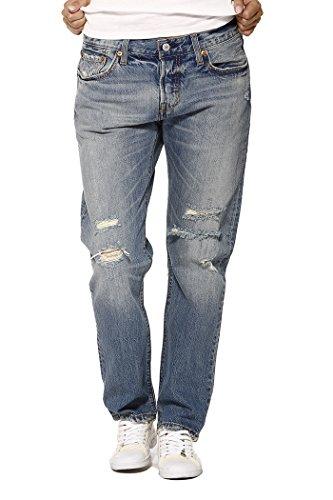 Levi's Jeans 501 Ct Jeans for Women Denim Size is not in Selection DE - Levis 501 Jeans Womens
