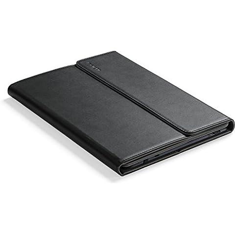 Kensington K97328WW - Funda para tablet de 7