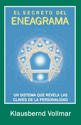 El secreto del eneagrama (Nueva Era) eBook: Vollmar, Klausbernd ...