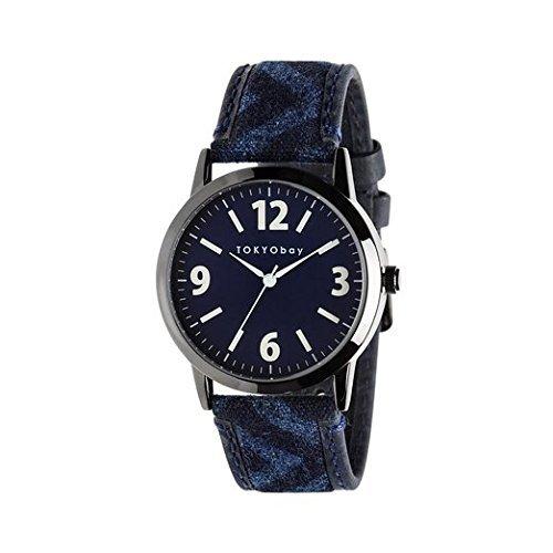 tokyobay-indigo-reloj-geo