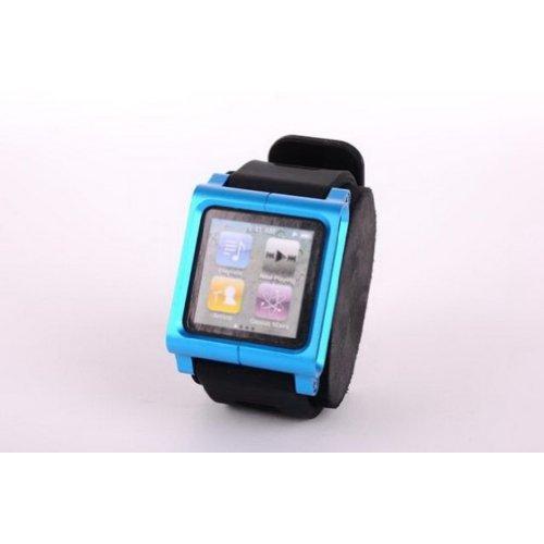 kepuch-apple-ipod-nano-6-6nd-6g-6th-custodia-alluminio-del-metallo-case-cover-guardare-banda-polso-k