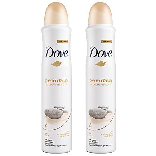 dove-deodorant-femme-spray-pierre-dalun-karite-200ml-lot-de-2