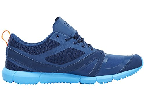 Haglöfs L.I.M Low Shoes Women Blue Ink/Blue Agate 2016 Schuhe Blue Ink/Blue Agate